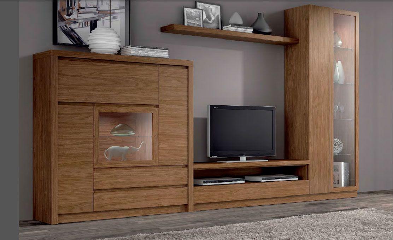 Ebano sonseca muebles a medida fabricante de muebles a for Muebles gracia europolis