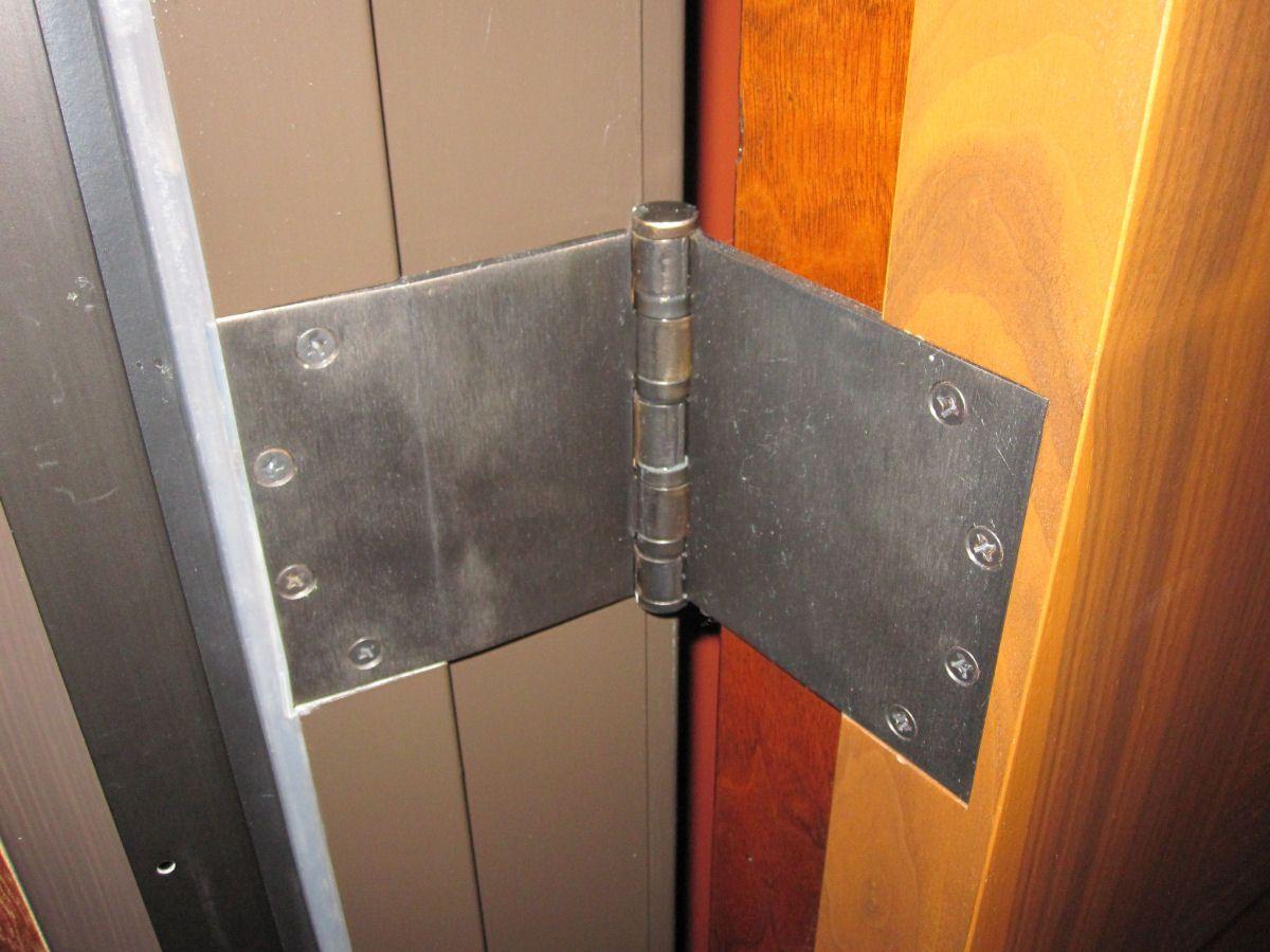 Pin By Mahan Soltanzadeh On Mahan Soltanzadeh Hing Swinging Door Hinges Door Hinges Anti Slam Door