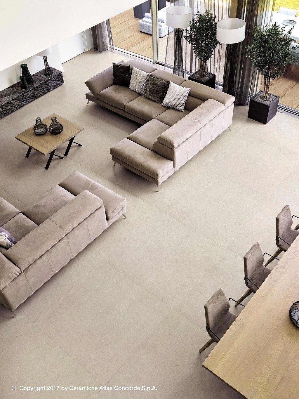 Pin On Living Room Modern Ideas