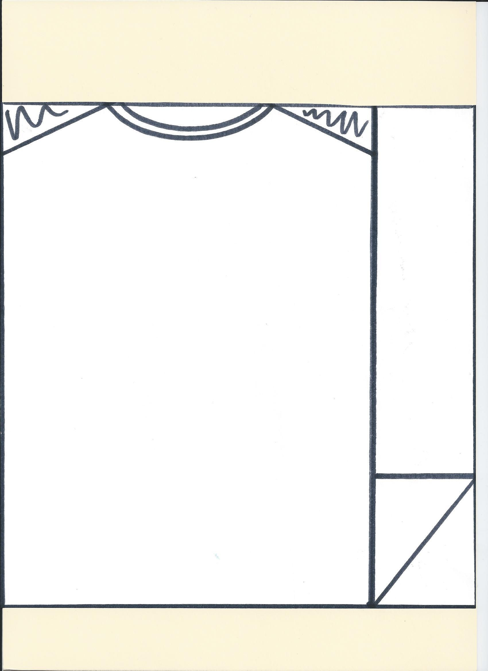 Football Shirt Cake Template Square Cake Template Pinterest