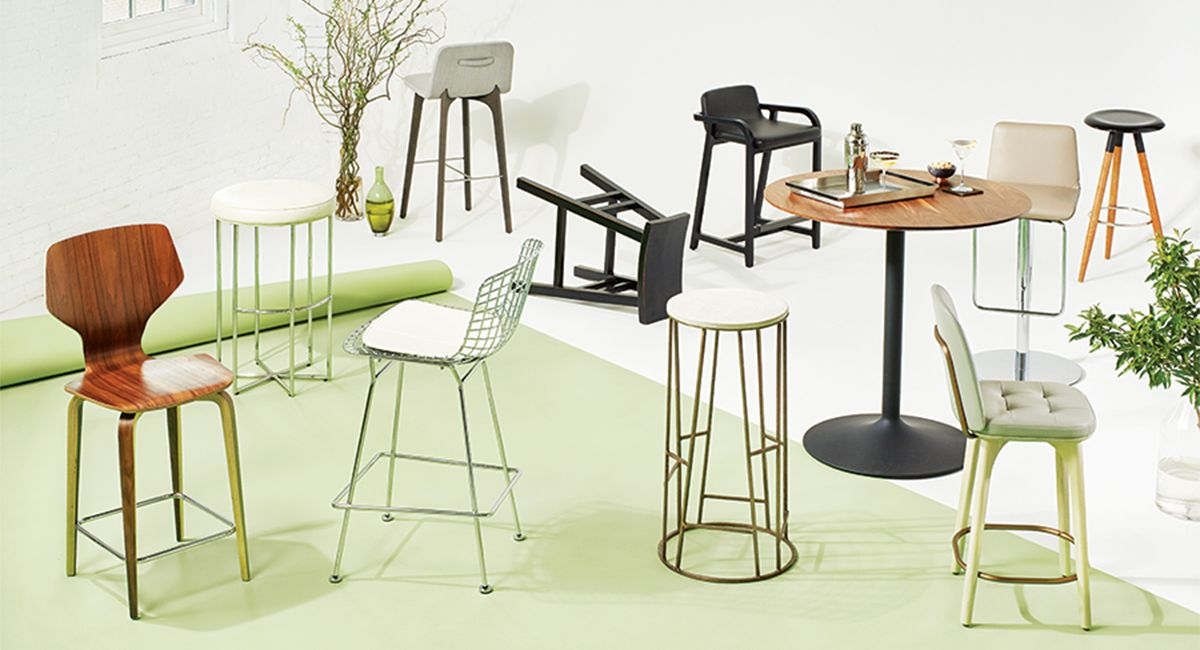 10 Stylish Stools For Your Kitchen Or Bar Home Decor Kitchen