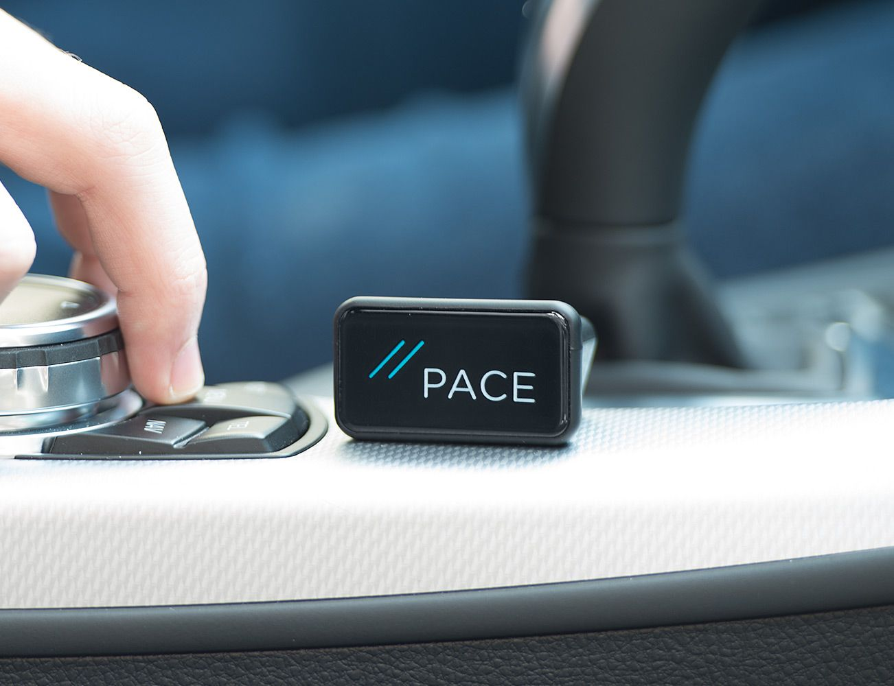 Pace Link Turn Your Car Into A Smartcar With Images Turn Ons