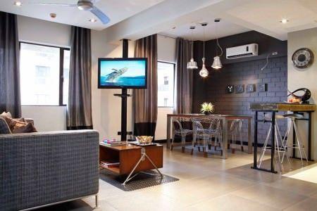 design-hq-eastwoord-excelsior-condominium-02