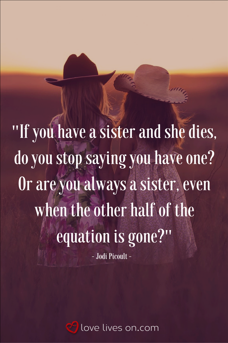 21+ Best Funeral Poems For Sister | sayings I like | Sister quotes