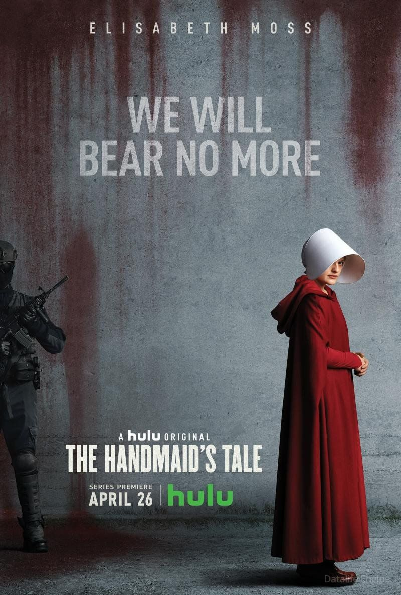 მხევლის წიგნი სეზონი 1 ქართულად X2f The Handmaid 39 S Tale Season 1 X2f Mxevlis Wigni Sezoni 1 Q Handmaid S Tale Tv Tv Series 2017 Tv Series To Watch