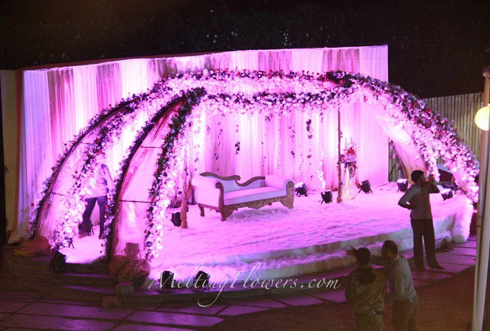 Theme wedding decoration ideas and tips wedding marriage theme wedding decoration ideas and tips junglespirit Choice Image