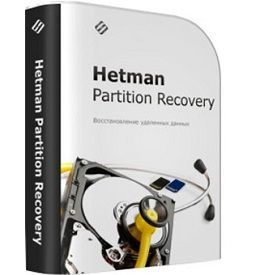 Ключ на RS Partition Recovery 2.1