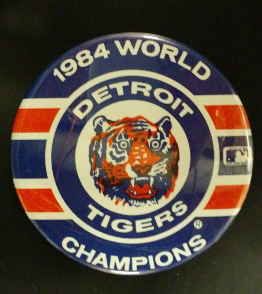 pin detroit tigers on - photo #18
