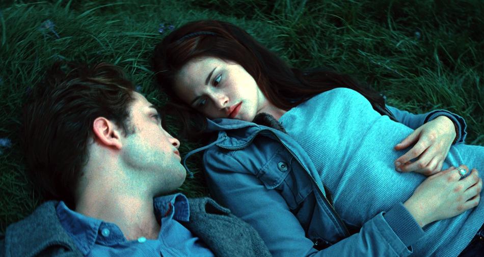Twilight Movie 2008 Full Hd 1080p Free Download Twilight Movie Twilight Film Twilight Movie Scenes