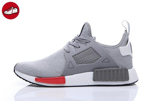 Adidas Nmd New 7 xr1 Womens Premium Sneakersusa 5uk 39 6eu 354ARjL