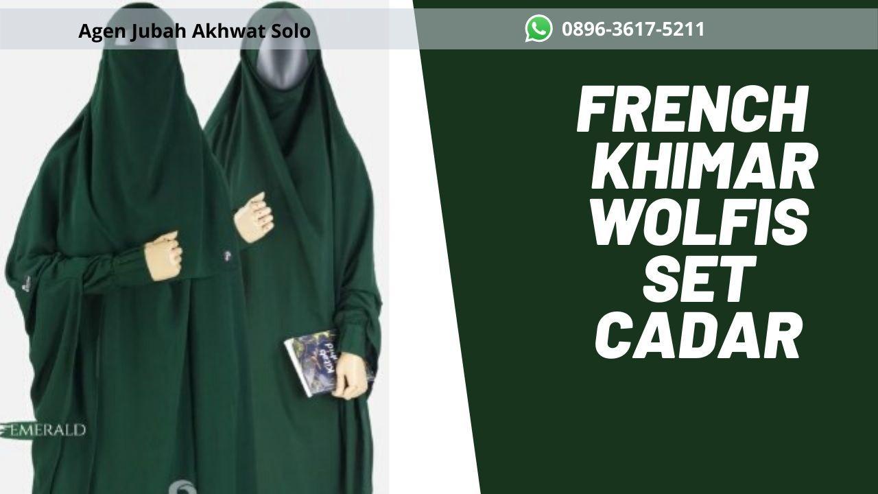 Pusat Grosir Baju Gamis Di Semarang Gimana Lif Co Id