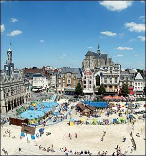 saint quentin france home sweet home though i never got to experience this temporary beach. Black Bedroom Furniture Sets. Home Design Ideas