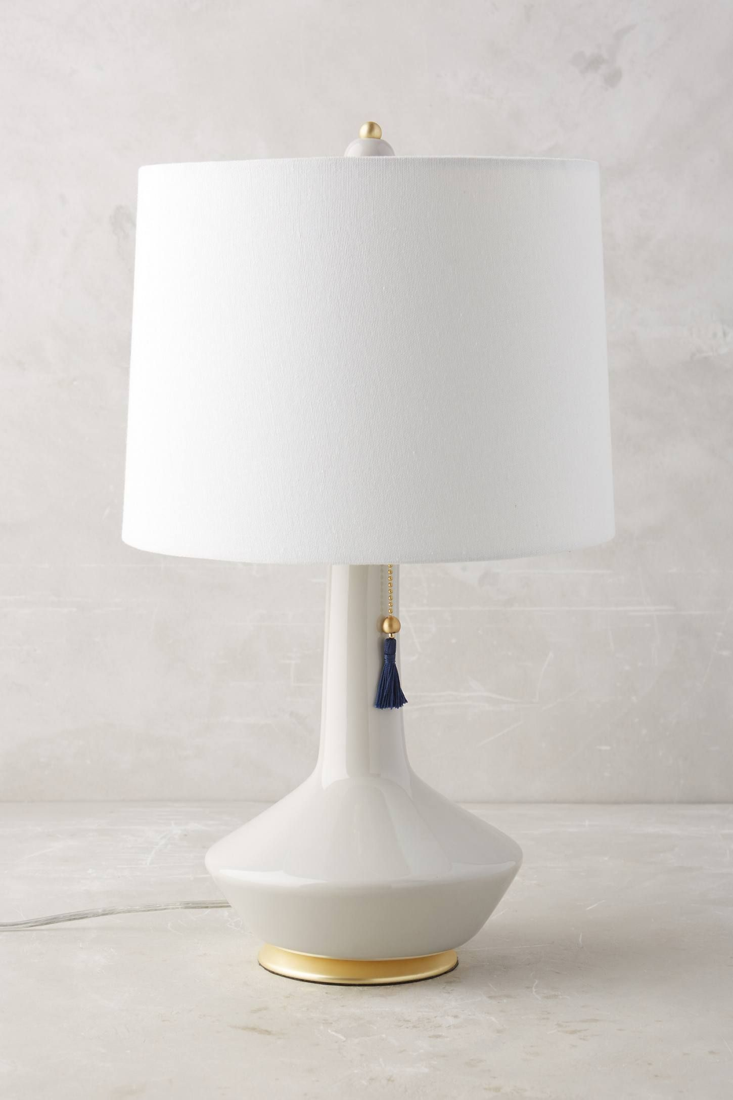 Angelica Lamp Ensemble With Images Lamp Modern Lamp Bedroom