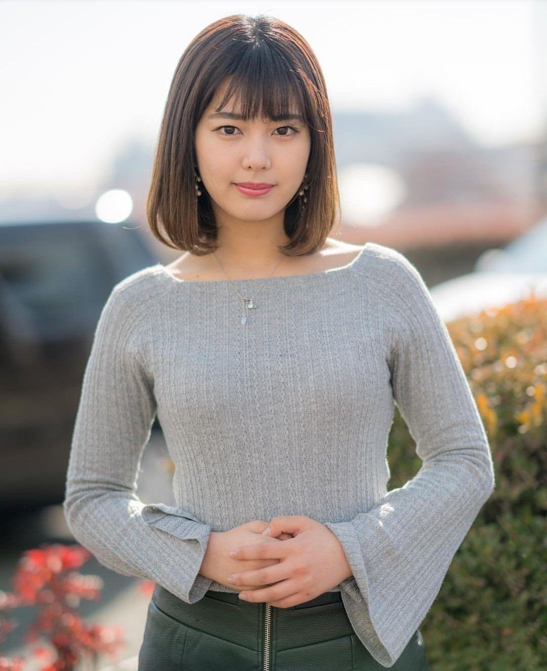 黒田みゆちゃん」おしゃれまとめの人気アイデア Pinterest ミスター マサ   女の子, 美女 写真, Ca 美人