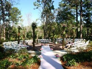 Mobile Alabama Wedding Venues Locations Gardens Halls Alabama Wedding Venues Alabama Weddings Wedding Venue Locations