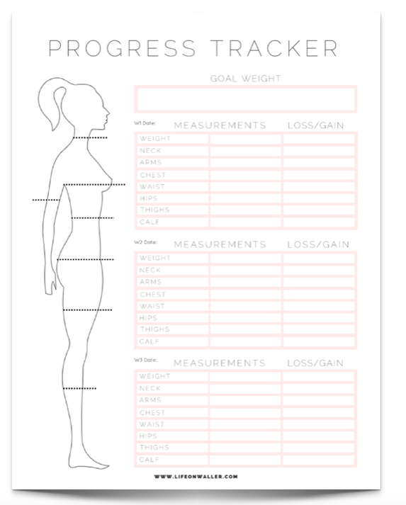fitness notebook ideas free printable #fitness #notebook #ideas #fitness * fitness notebook ideas `...
