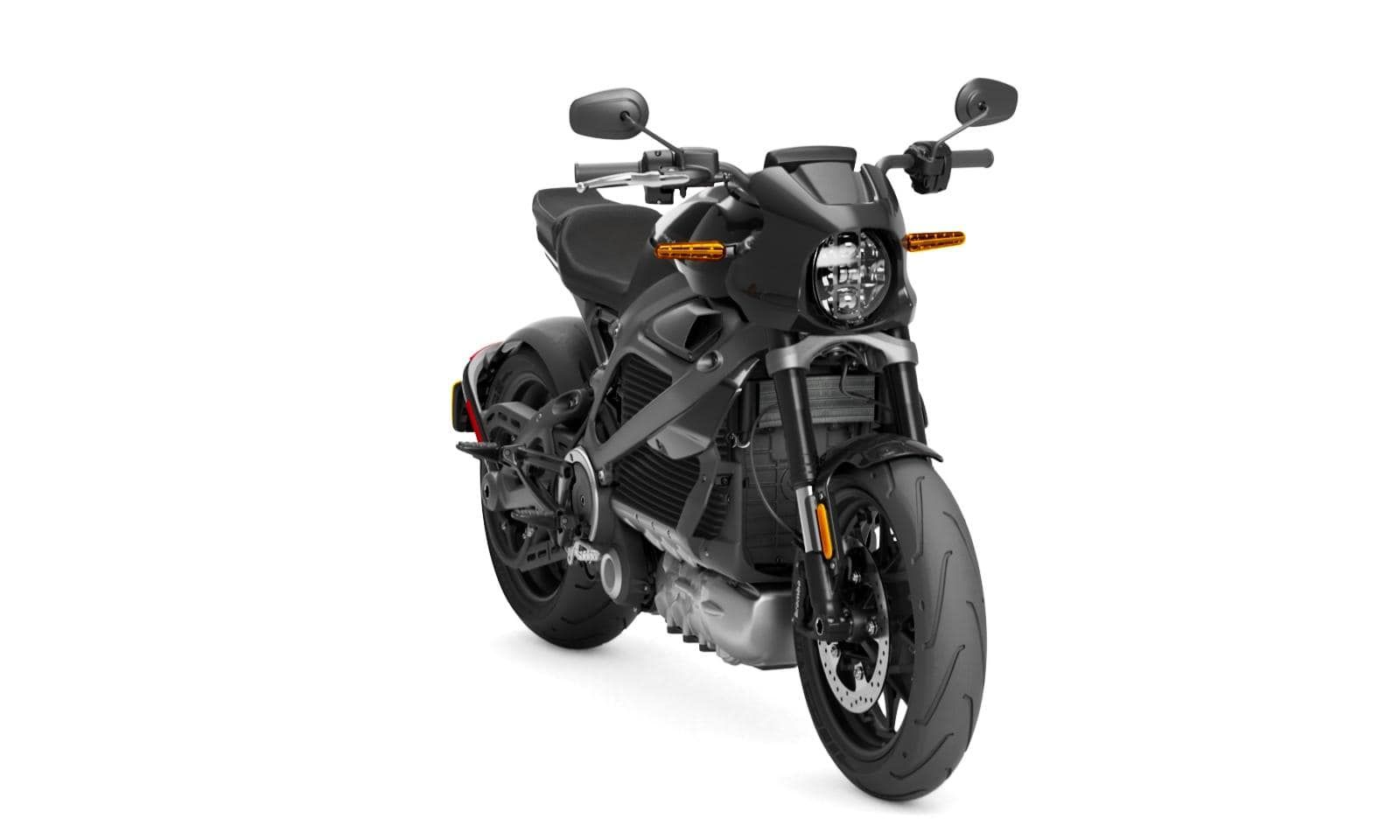 2020 Livewire Electric Motorcycle Harley Davidson Usa Motorcycle Harley Electric Motorcycle Harley Davidson Motorcycles
