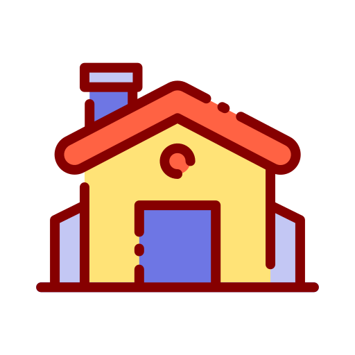 House Free Vector Icons Designed By Good Ware In 2021 Vector Icon Design Icon Design Vector Icons