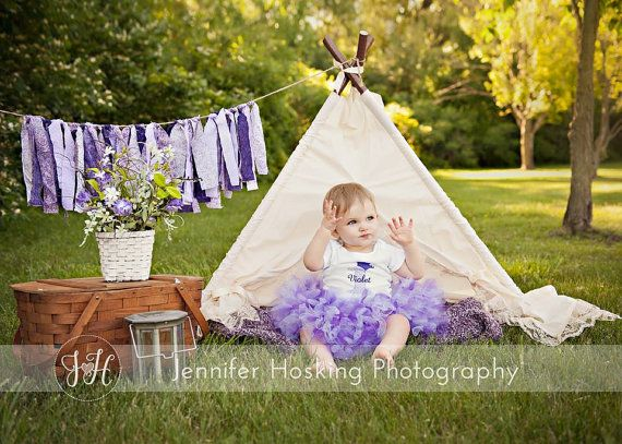 lace teepee tent photo prop by SugarShacksTeepee on Etsy $65.00 & teepee kids teepee lace teepee baby girl girls teepee - SOPHIE ...