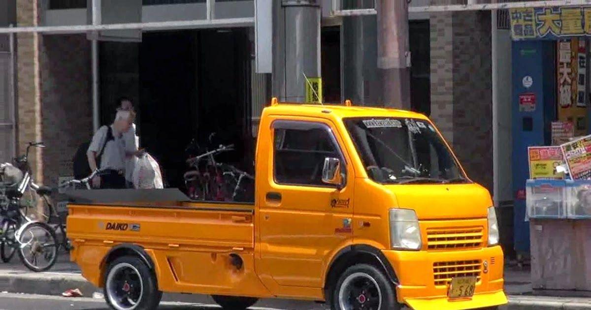 58 Gambar Modifikasi Mobil Pick Up Box Terbaru Dan Terlengkap Bagaimana Kabar Teman Modifikasi Di Seluruh Indonesia Yang Lagi Modifikasi Mobil Mobil Daihatsu
