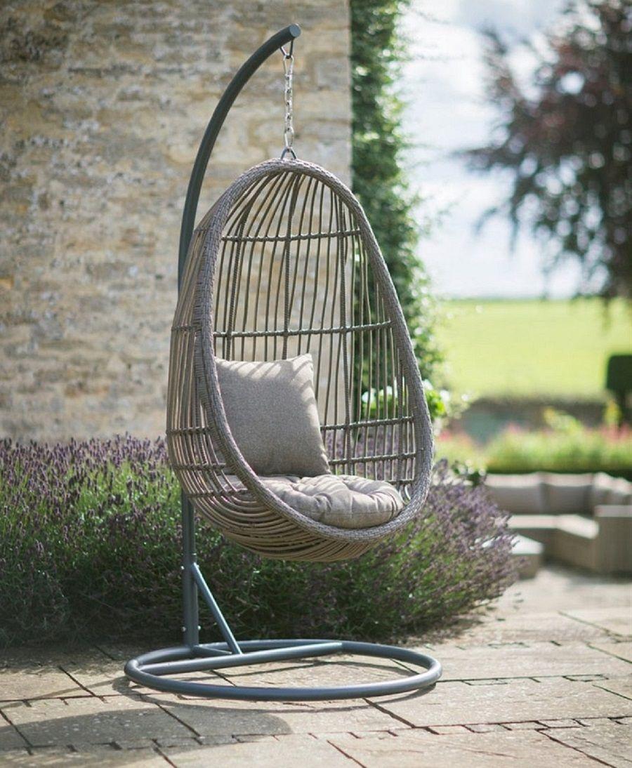 Garden Swing Seats Swingchairs