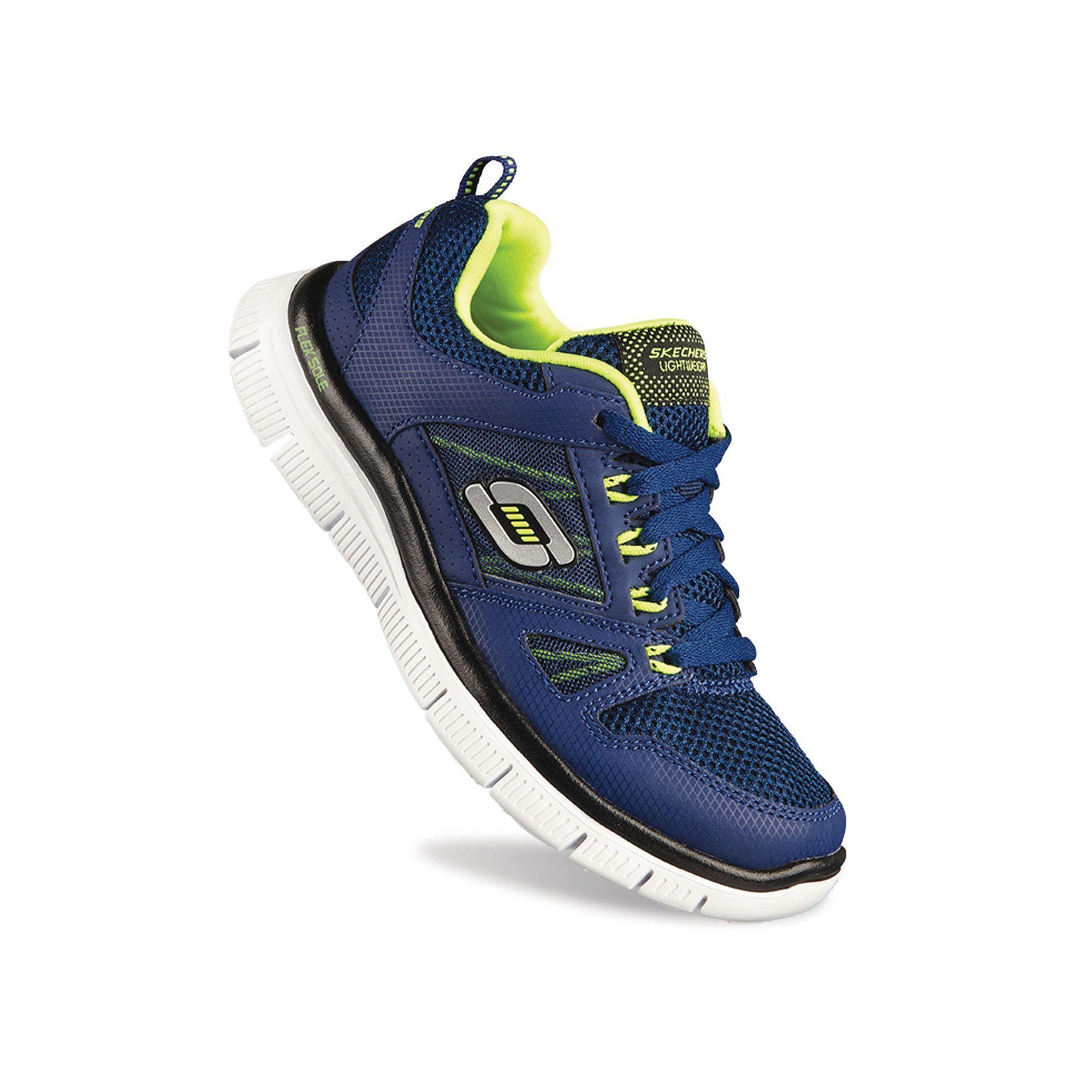 Nike Free Run 3 Dimensionnement Dun Générateur