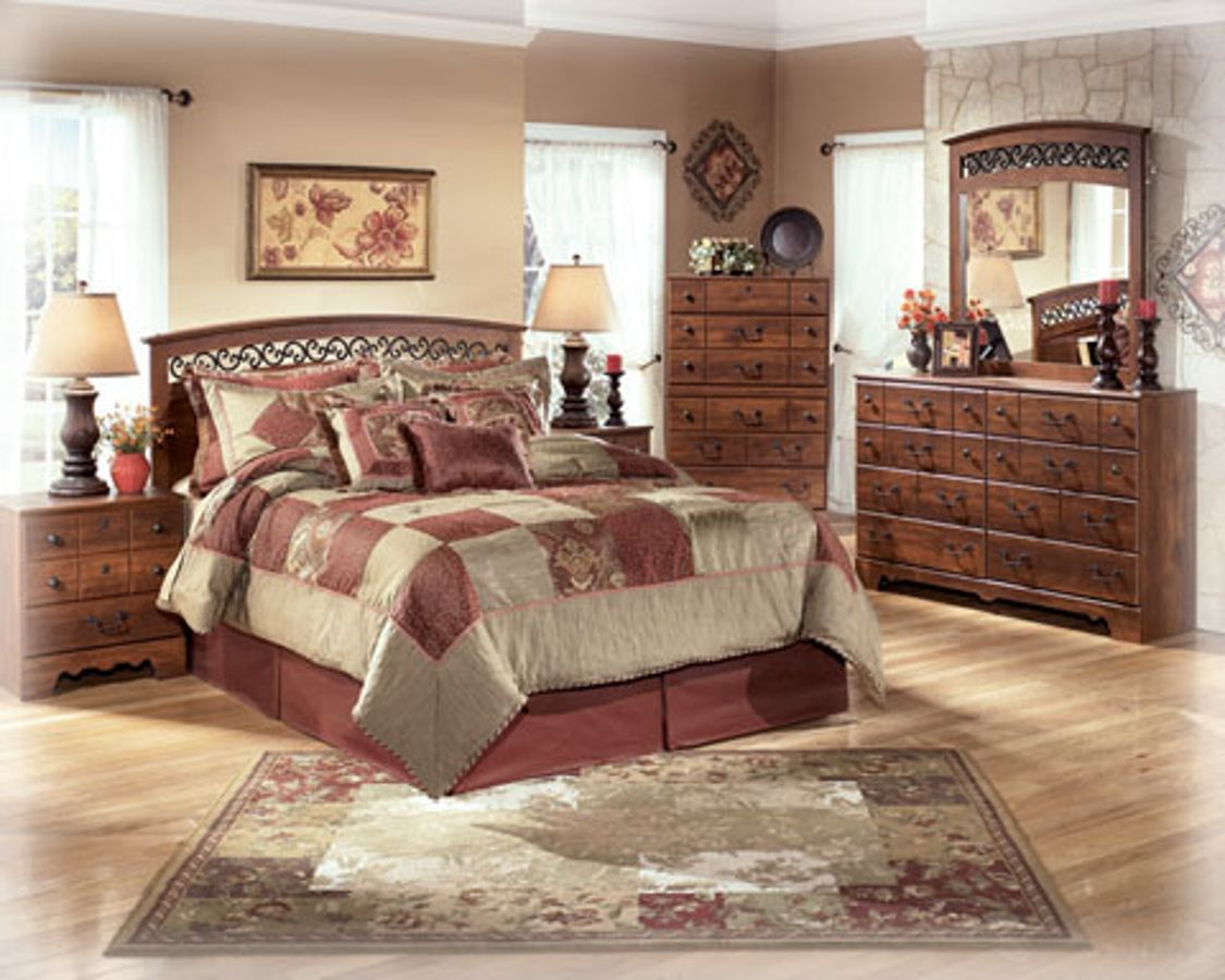 Timberline Night Stand Bedroom Furniture Sets Ashley Bedroom Furniture Sets Ashley Furniture
