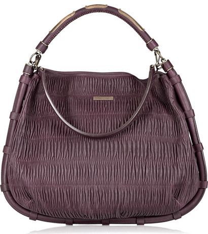 designer leather bags - Google Search