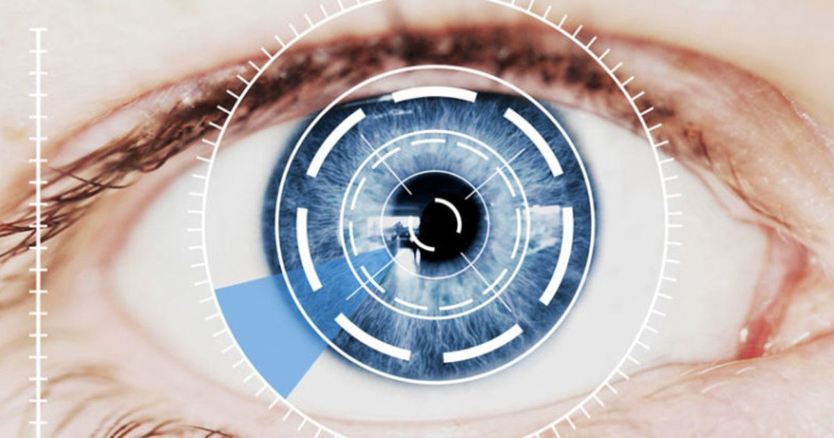 Ophthalmology Residency Personal Statement Editing, British Doctor