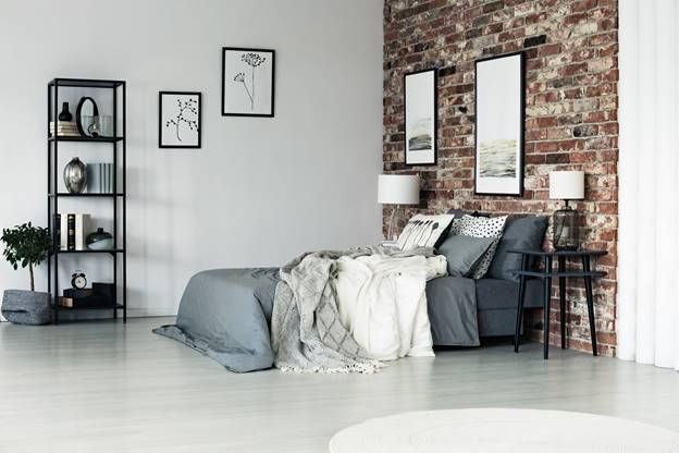 Best When It Comes To Bedroom Decor Are You A Minimalist 640 x 480