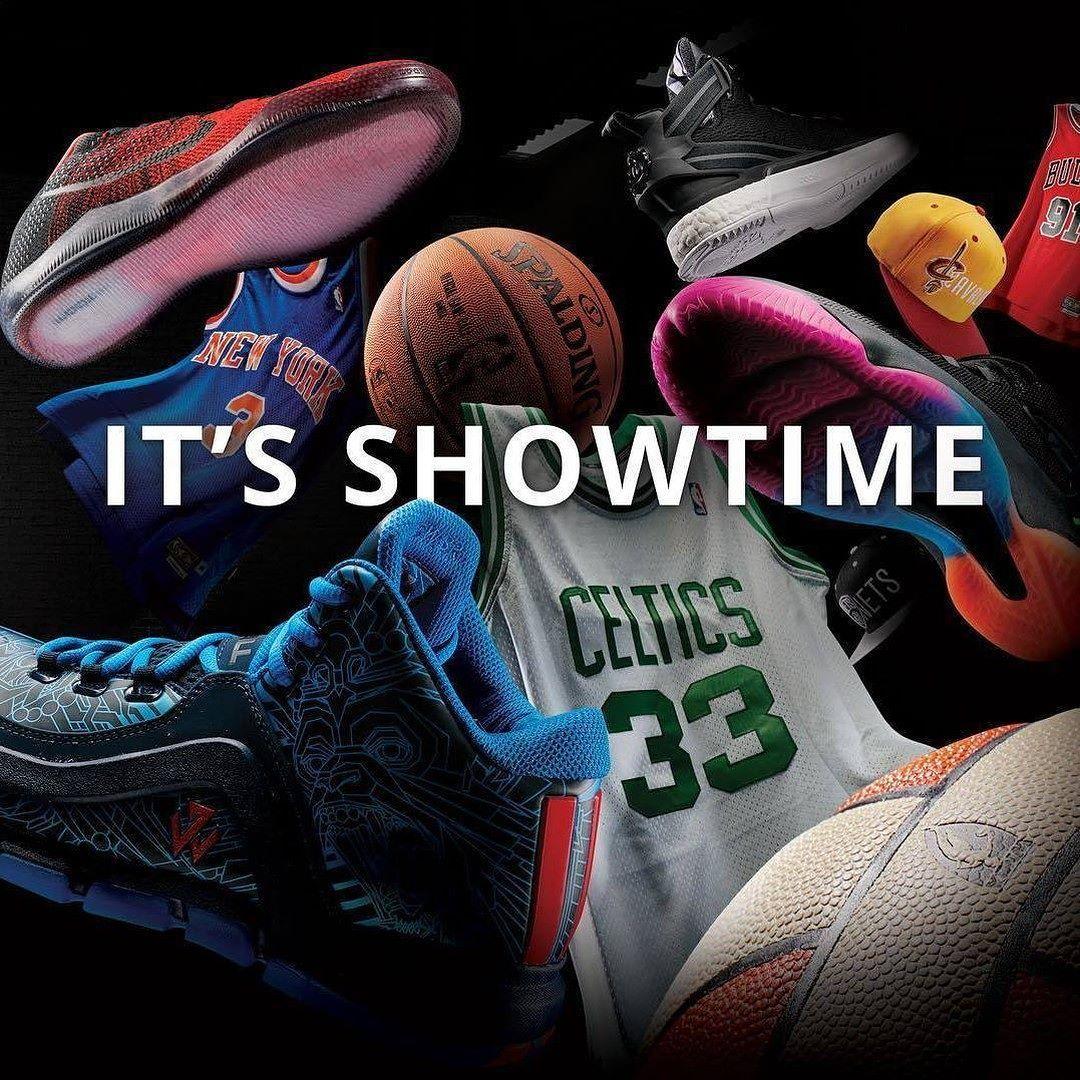 adidas Originals Energy Boost ESM M | Hvit | Sneakers