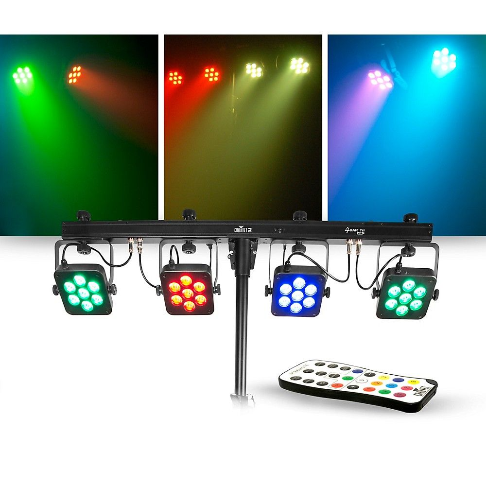 dj view led rotosphere mirror power packages cases high package p light quick simulators ball chauvet lighting