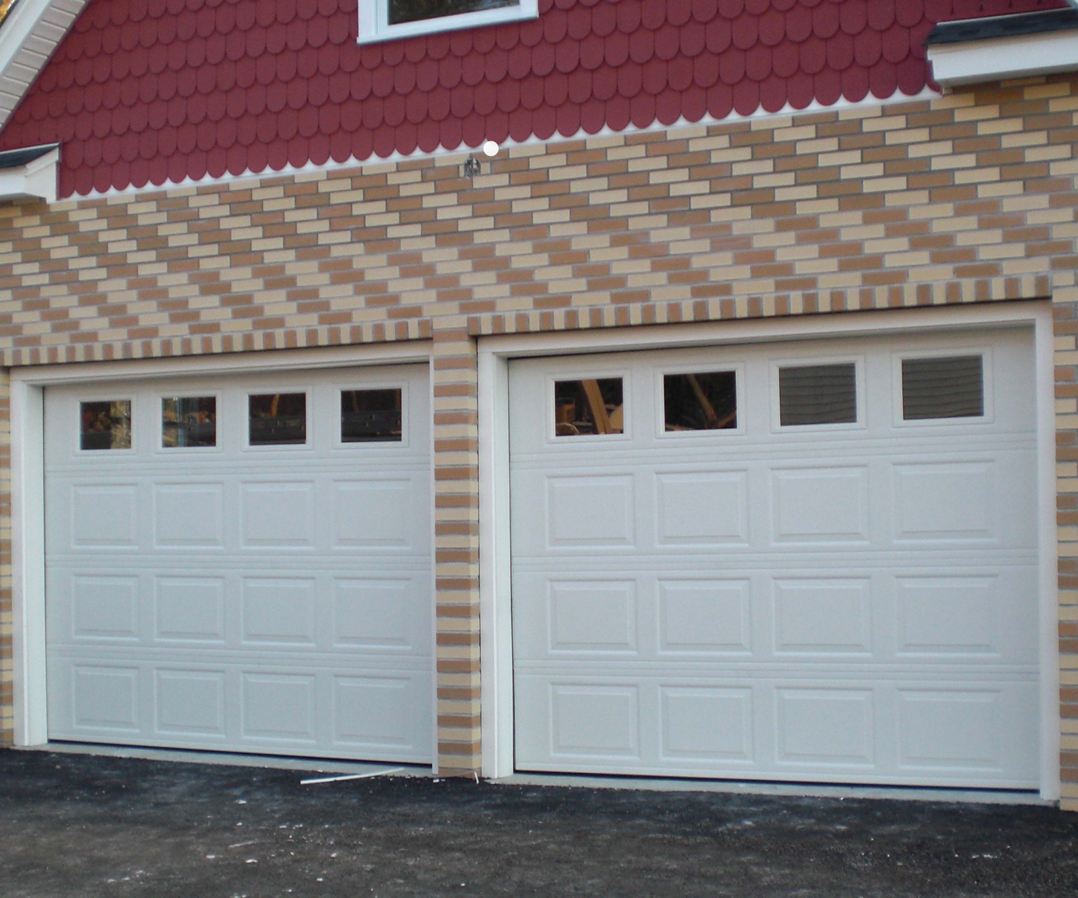 We Provide Services Regarding The Needs Of Garage Doors To The People It S Been Many Years Since We Ar Gate Company Garage Doors Garage Door Company