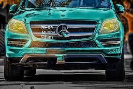 Image Result For Cb Edit Car Background Hd Download Pinterest