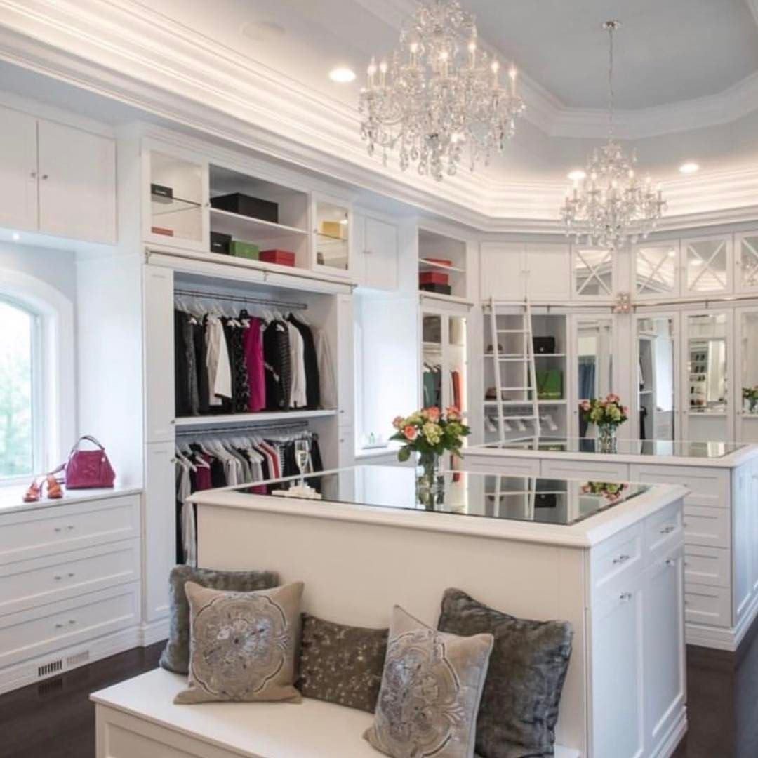 Best Walk In Closet 28 Design Ideas Plus Decorating Tips 400 x 300