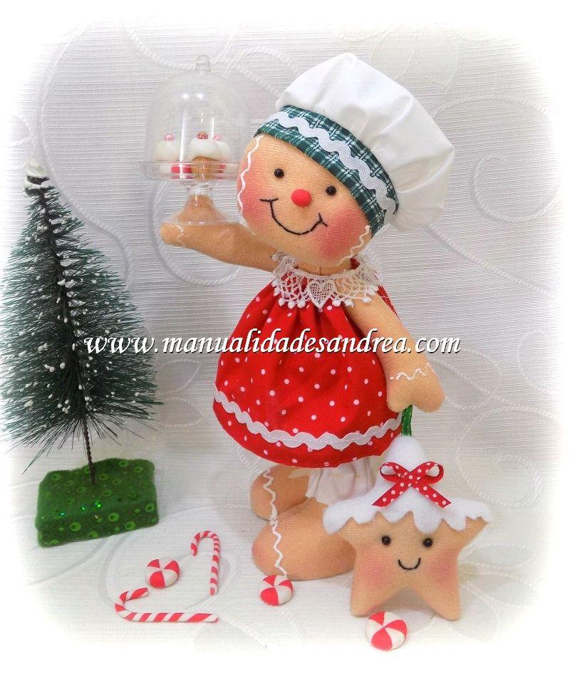 Moldes en venta navidad navidad moderna decoracion - Decoracion navidad moderna ...