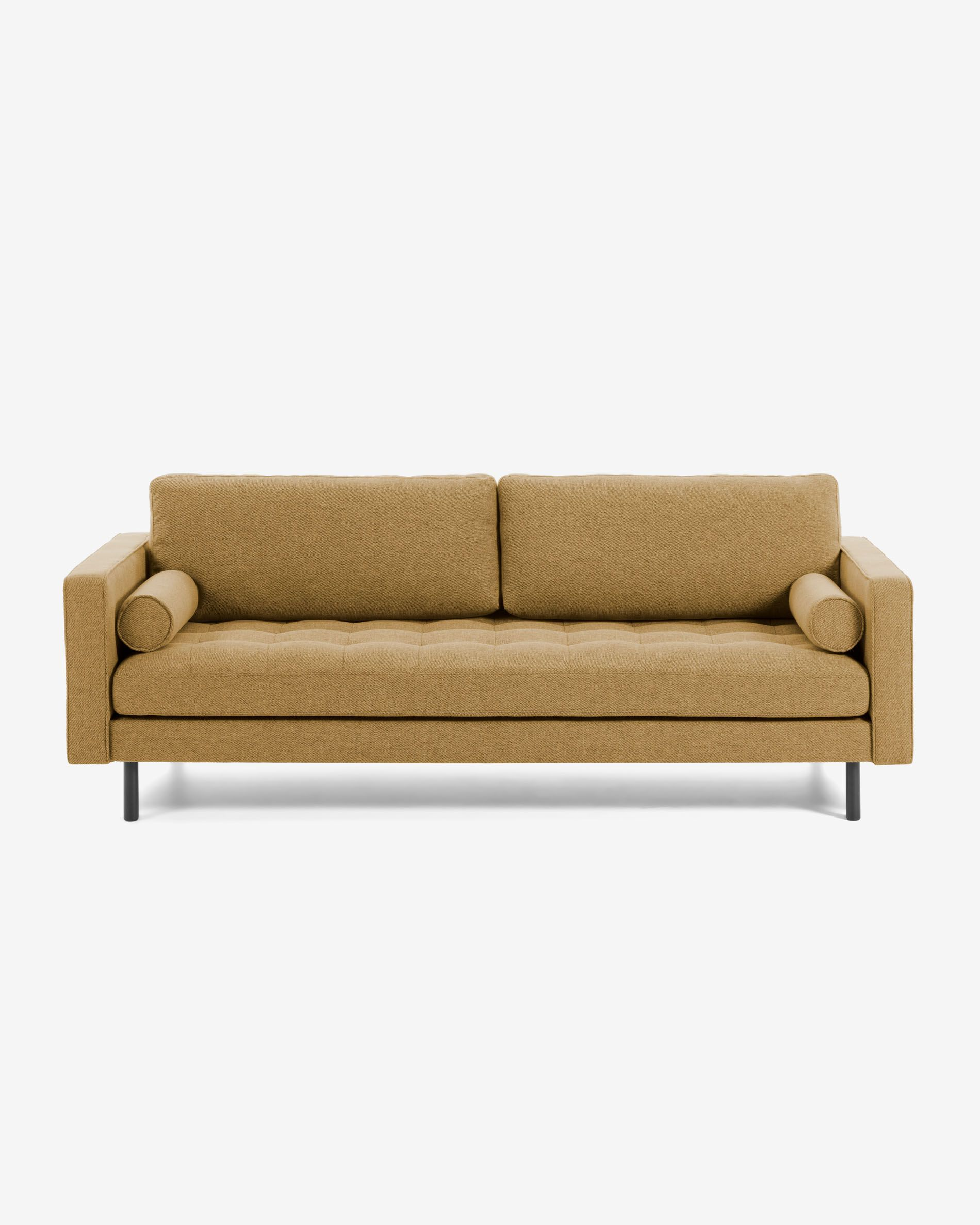Awesome Where To Buy Couches For Cheap In 2020 Buy Couch Cheap Couch Clean Sofa
