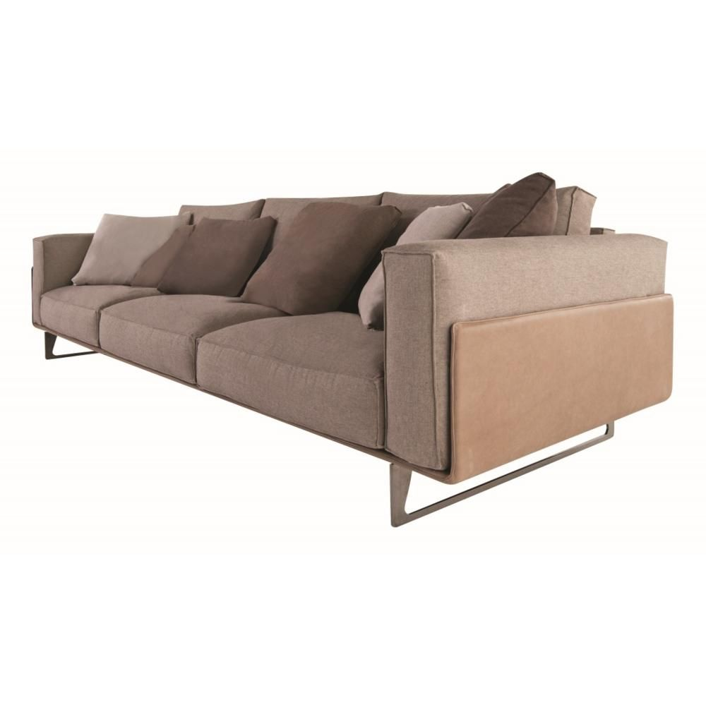 Big Sofa Mit Sessel Big Sofa Mit Sessel Elegant Fotografie Das Xxl Sofa Oder Big Sofa Exclusiv Mit Hocker Federkern Alle Masse Moglich Big Sofa Sessel Deut