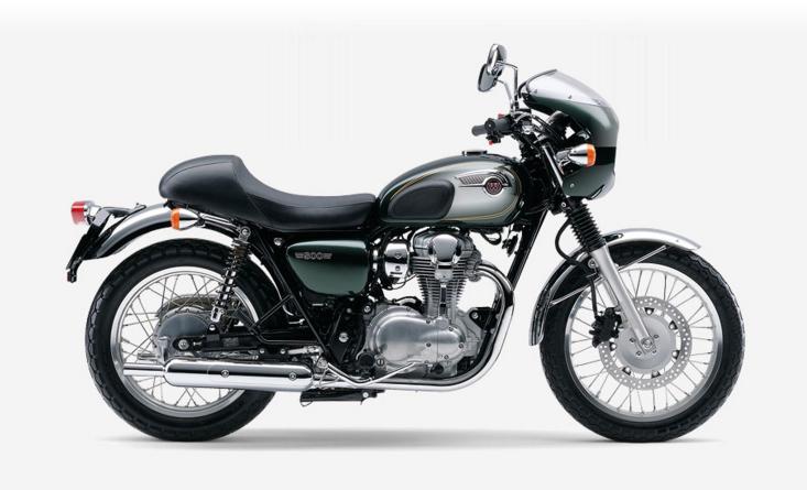 Top 10 Modern Cafe Racers Beginner Motorcycle Suzuki Motorcycle