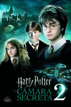Pin De Mica En 3 Harry Potter Forever 3 Peliculas De Harry Potter Fotos De Harry Potter Personajes De Harry Potter