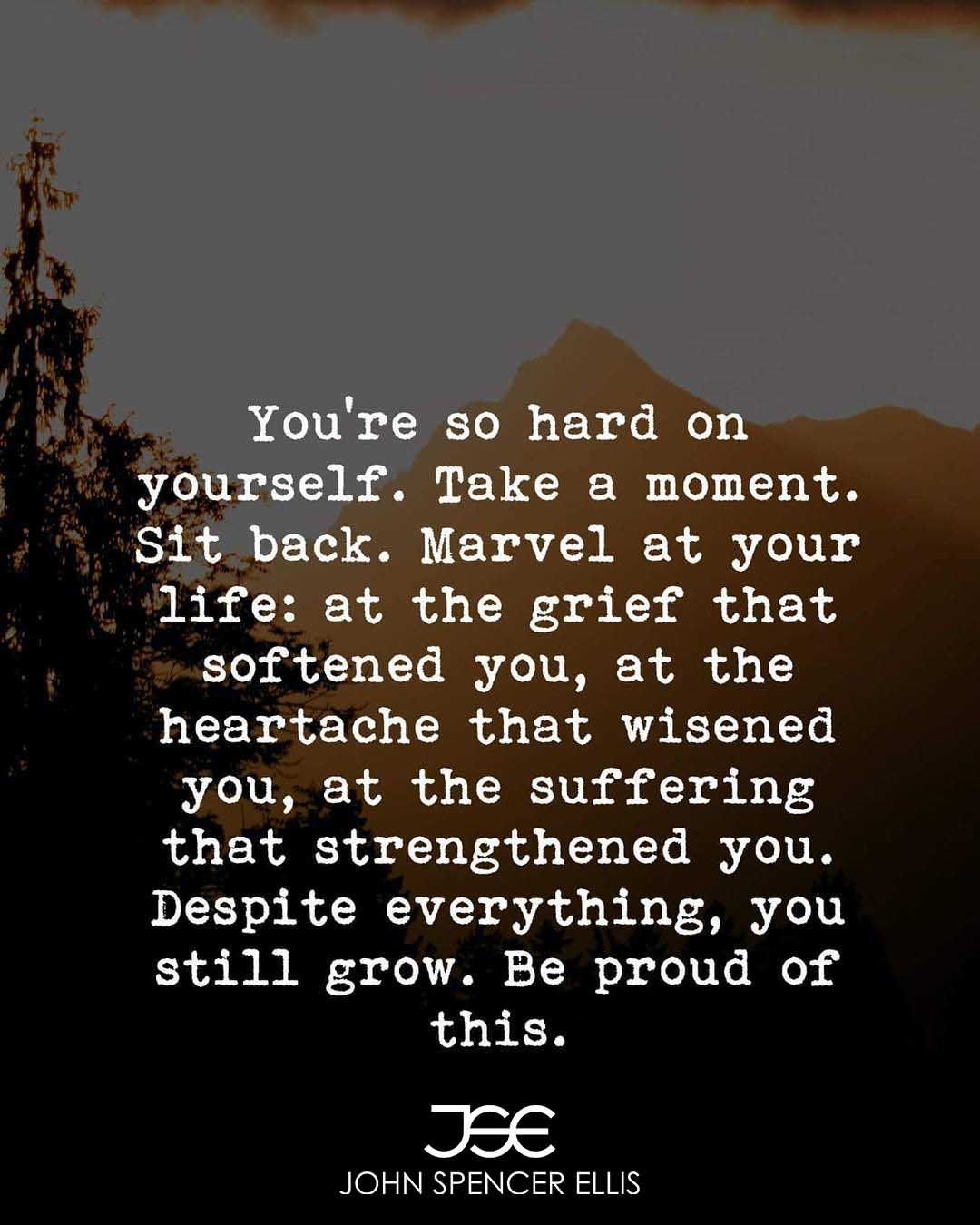 Encouraging Words For A Friend Going Through A Tough Time When Life Gets Tough Quotes Quotes About Bad Times Gett Tough Quote Daily Quotes Hard Times Quotes