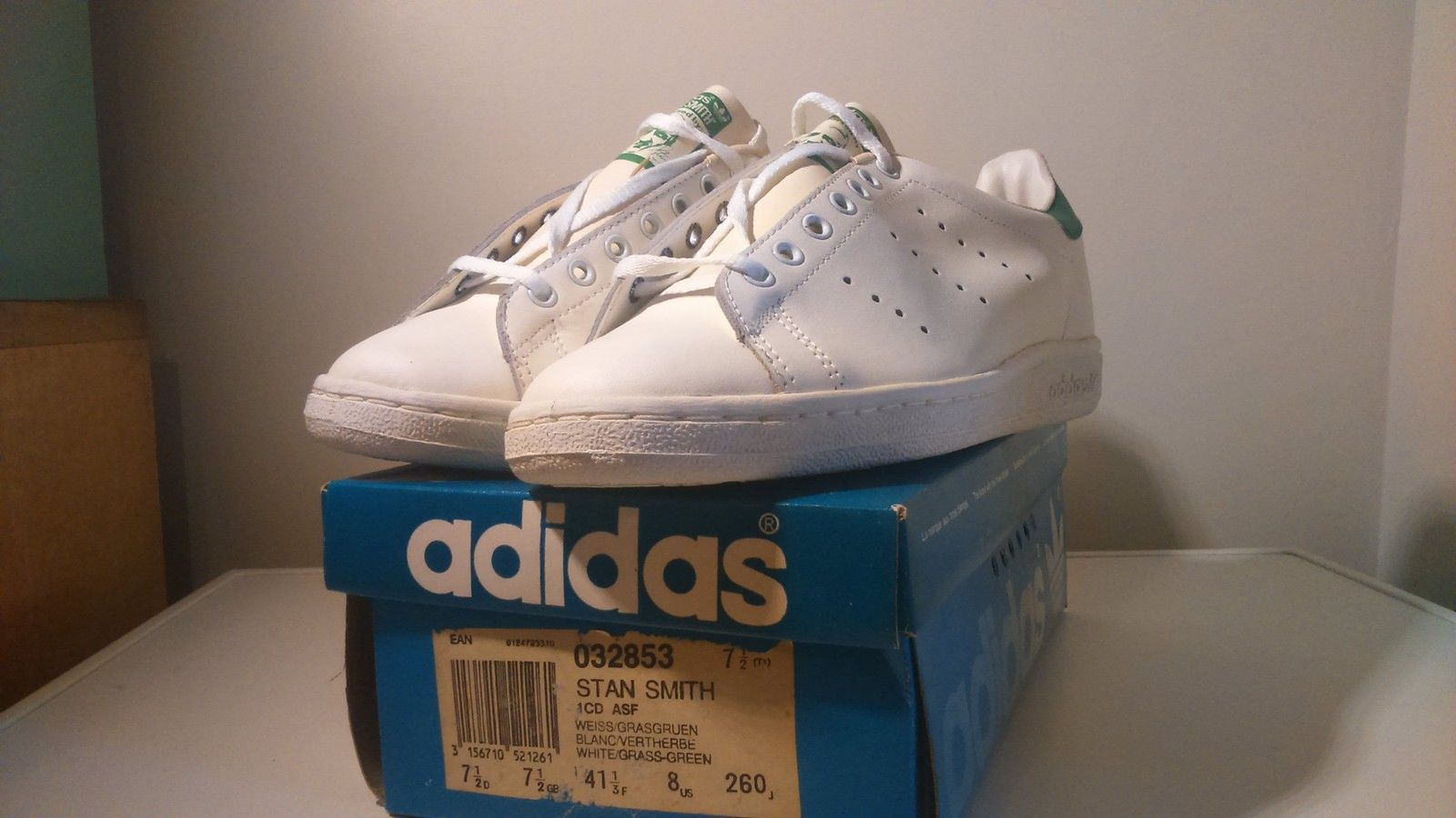 adidas stan smith i offer OFF64% pect.se!