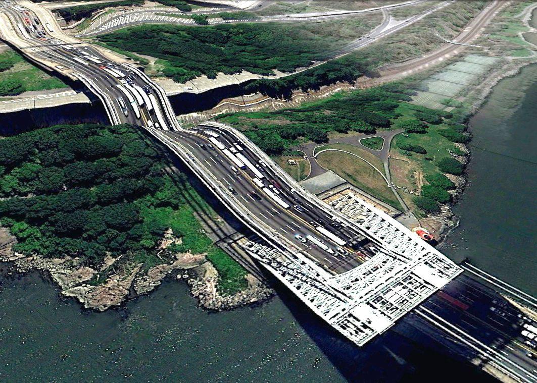 Welcome To EarthD Learn Google Earth Street View YouTube Track - Cruise ship google earth