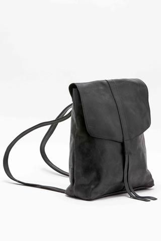 3a92af9cfb34 Yami Backpack by Raven   Lily. Handmade by women artisans in Ethiopia.