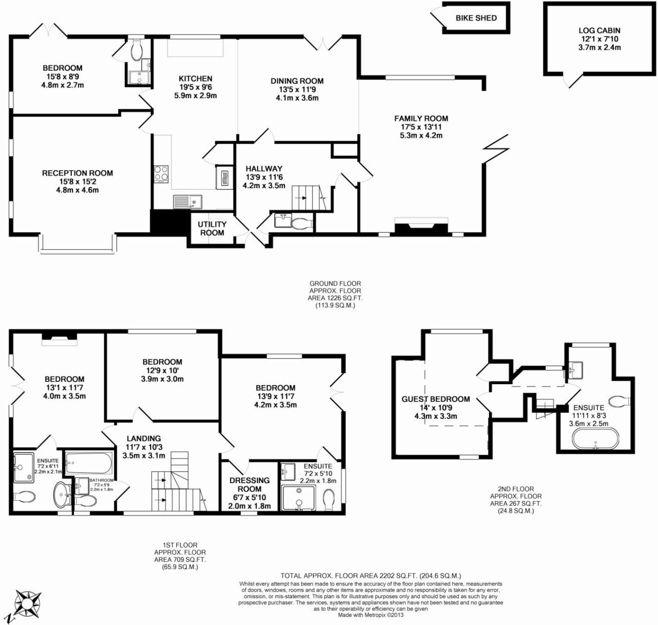 Find floor plans by address home alone house floor plan for Find floor plans by address