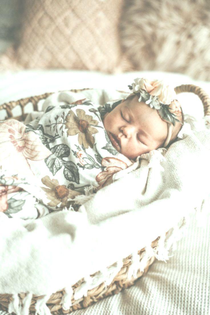 NEWBORN PHOTOGRAPHY – BABY GIRL MAYA VICTORIA - The Mini Scout NEWBORN PHOTOGRAPHY – BABY GIRL MAYA VICTORIA - The Mini Scout -