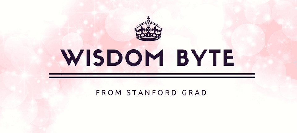 Stanford application essay help