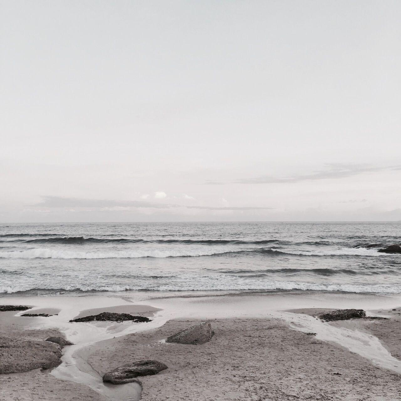 Tumblr Beachy Aesthetic Girly Beach Vibes Instagram Paris Woods Pinterest Pariswoods7 Beach Aesthetic Beachy Aesthetic Beach Girly beach vibes girly cute vintage