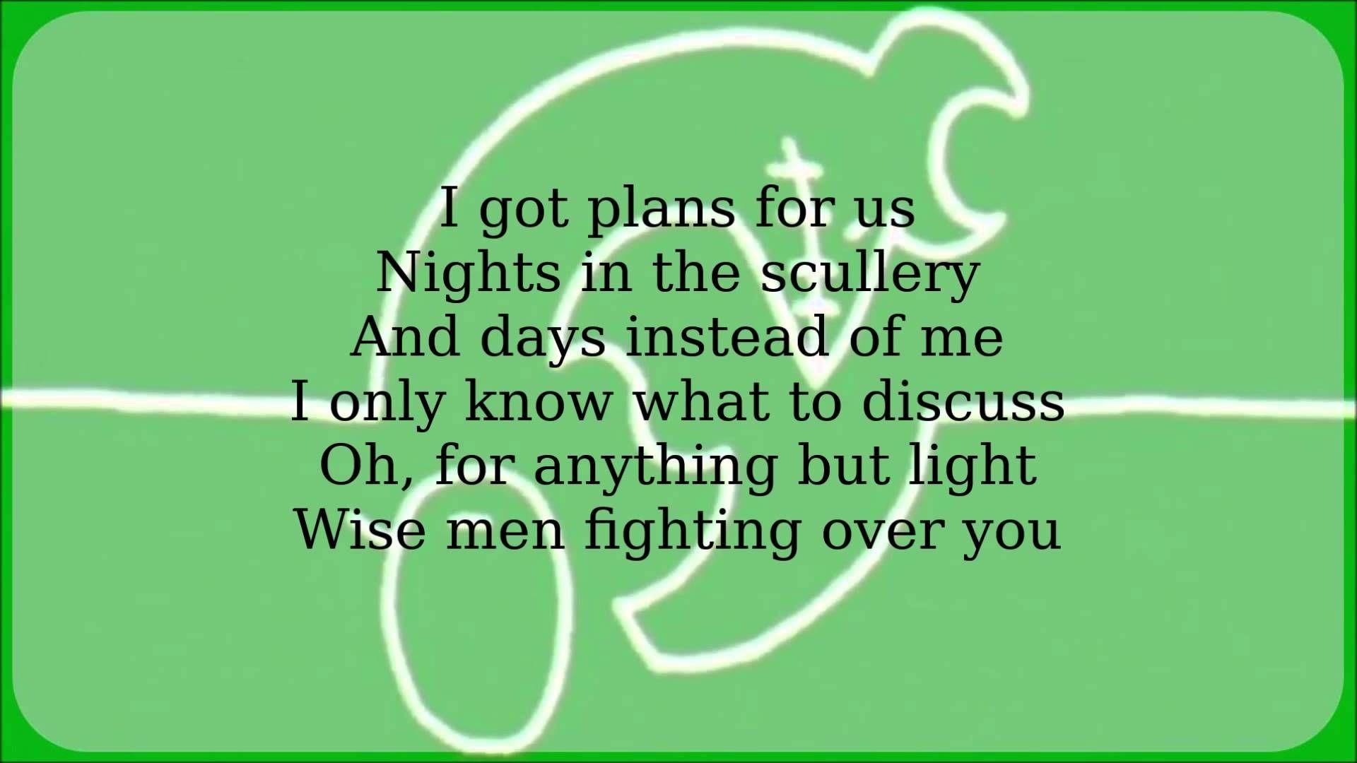 Gigi D' Agostino The Riddle (LYRICS) Lyrics, Riddles