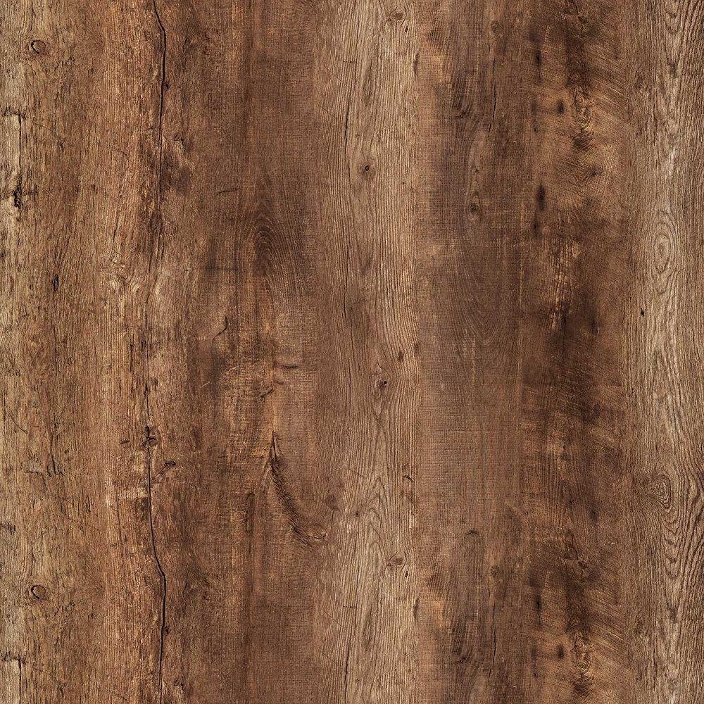 Repurposed Oak Wilsonart Laminate Sheets Softgrain Finish With Images Wilsonart
